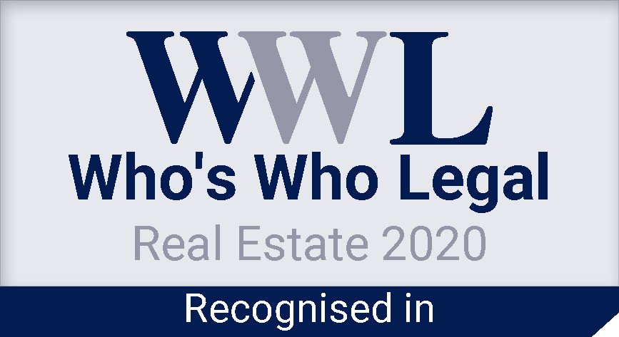 WWL Real Estate 2020